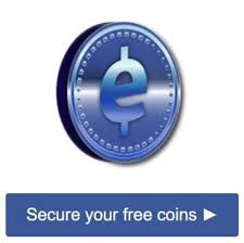 Get your free Empowr coin here