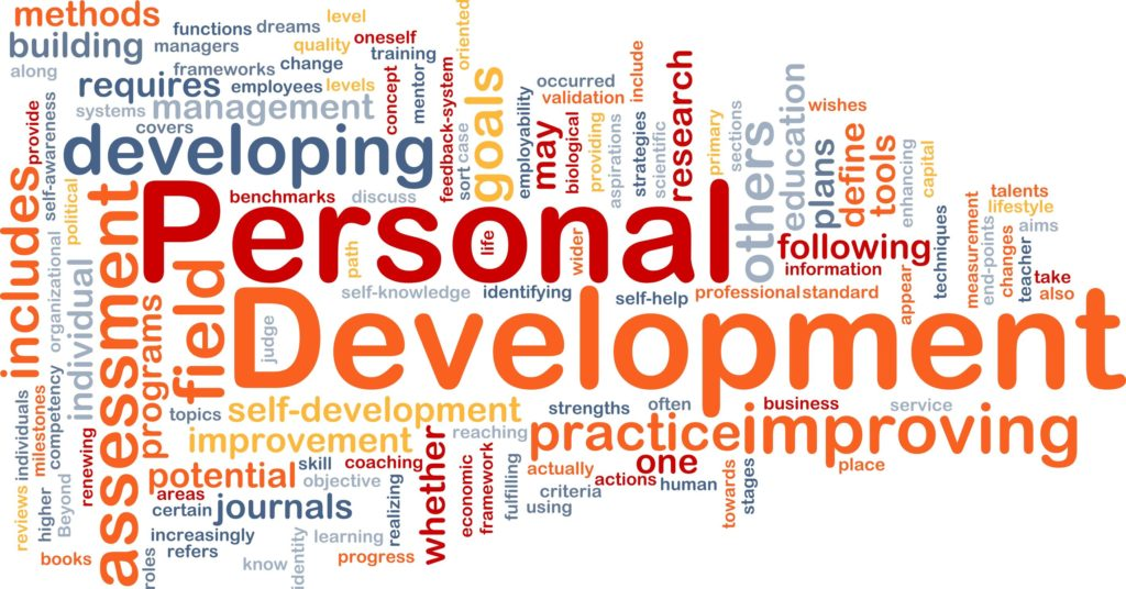 Personal-Development-Plan.02