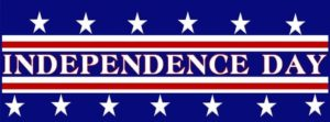 Stars-Happy-Independence-Day